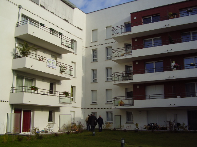 R f rences - Cabinet vinci immobilier ...